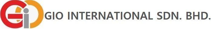 GIO INTERNATIONAL SDN.BHD.